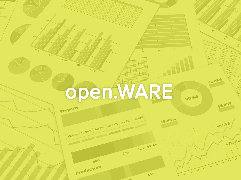 open.WARE